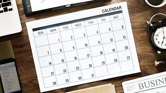 День інновацій: яке свято 16 лютого