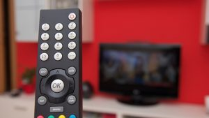 Наздоганяємо світ: чому ICTV, СТБ та Новий канал переходять на HD-якість
