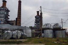 Спасти отопительный сезон. Как правительство будет реанимировать ТЭЦ на Львовщине