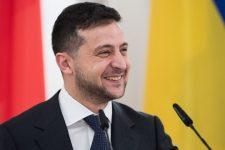 Українці назвали політика і головну подію 2019