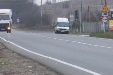 Чому трасу на Рогатин за 800 млн грн проклали через центр міста