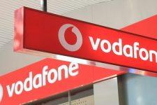 МТС продала Vodafone Ukraine азербайджанскому Bakcell за $734 млн