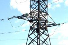 Імпорт електрики стримав зростання цін у платіжках – Герус