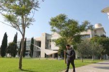Навчання на Кіпрі: чим країна приваблює іноземних студентів