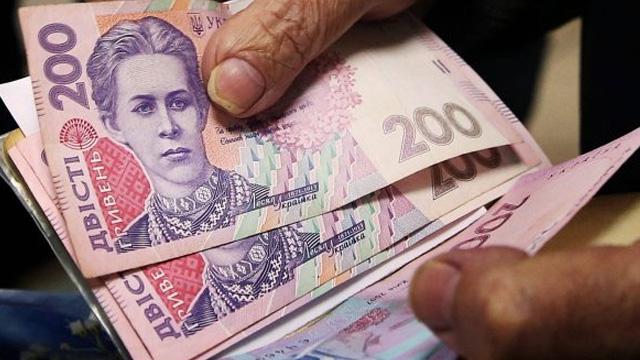 Кабмін пропонує запровадити щорічну індексацію пенсій у березні