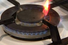 Новая цена на газ: два варианта тарифов и какой выгоднее