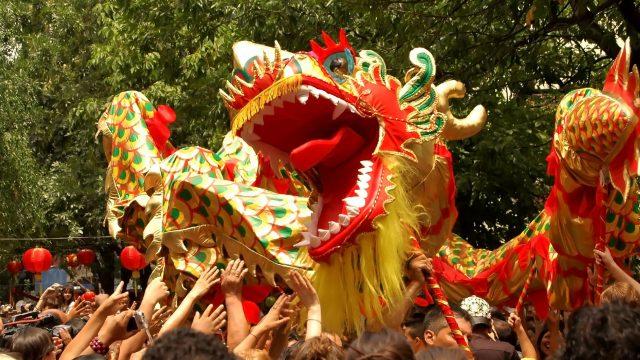 [:ua]Китайський Новий рік 2020: коли відзначають і традиції[:ru]Китайский Новый год 2020: когда отмечают и традиции[:]