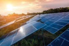 Дешева і екологічна енергія. Уряд представив нову стратегію розвитку України
