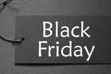 Хитрощі Чорної п'ятниці: як не стати жертвою маркетологів і чи можна скупитись вигідно