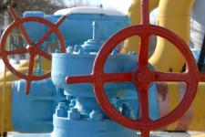[:ua]Ціни на газ у світі знижуються: причини та наслідки для України[:ru]Цены на газ в мире снижаются: причины и последствия для Украины[:]