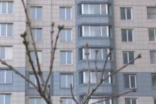 [:ua]Живуть місяць без опалення: чому  у новобудові на Одещині немає тепла[:ru]Живут месяц без отопления: почему в новостройке на Одещине нет тепла[:]