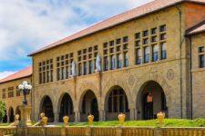 Навчання у США: головна особливість університетів та як вчаться студенти