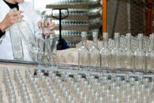 Молдавський інвестор продовжує переговори з ФДМУ