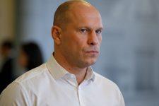 В чем проблема: Кива признался, что общается с Жириновским