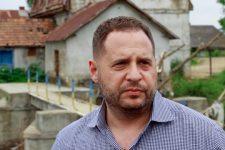 Ермак и Шефир работают советниками президента бесплатно – СМИ
