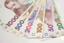 Дешевыми кредитами для бизнеса смогут воспользоваться 50 тыс. заемщиков – Минфин