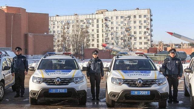 Перед нормандским саммитом в Киеве анонсированы акции на десятки тысяч человек