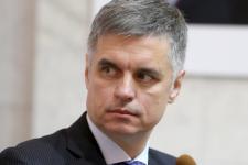 Україна буде вести переговори від п'яти країн за збитий літак в Ірані
