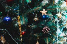 [:ua]Рештки людьских жертв розвішували на гілках. Історія традиції ставити ялинку на Новий рік[:ru]Остатки людей развешивали на ветках. История традиции ставить елку на Новый год[:]