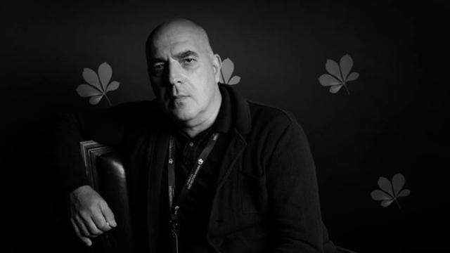 Чем запомнился Заза Урушадзе: биография и фильмы режиссера