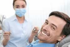 Стоматологія, репродуктологія, реабілітація: чому іноземці їдуть лікуватися в Україну