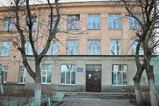 Николаевский морской лицей может повторить судьбу одесского колледжа