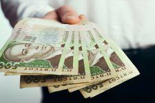 Захмарні ставки та обов'язкові застави: як отримати кредити українському бізнесу