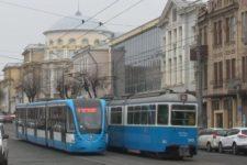 Дороги, транспорт та школи. Визначено найкраще місто для життя в Україні