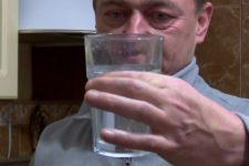 50 грн за технічну воду! Жителі Снігурівки протестують через тарифи