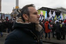 Три Олимпийских, две революции: чем известен Святослав Вакарчук и его увлечения
