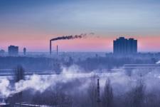 Лазні, стайні і ОПЗ: що приватизує Україна у 2020 і що варто було зберегти