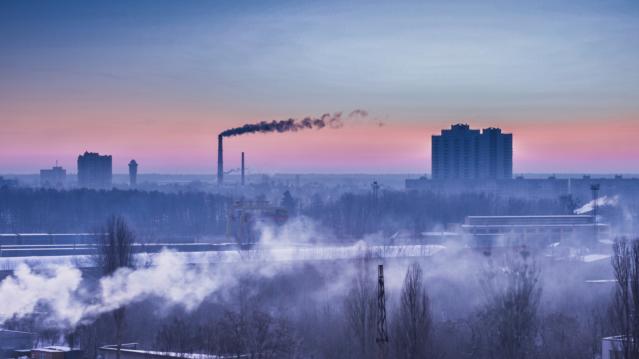 Бани, конюшни и ОПЗ: что приватизирует Украина в 2020 и что стоило сохранить