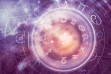 Фінансовий гороскоп – три знаки зодіаку, які розбагатіють у 2020