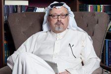 Вбивство Хашогджі: США вводять санкції щодо 76 саудівців