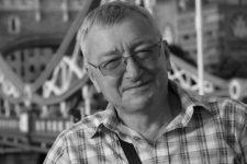Среди погибших в одесском пожаре опознали директора института НАН Украины