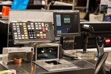 Нардепы хотят отменить законы о кассовых аппаратах для ФЛП