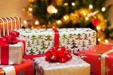 [:ua]Подарунки на Новий рік 2020: як вибрати та правильно оформити[:ru]Подарки на Новый год 2020: как выбрать и правильно оформить[:]