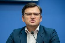 Угорщина ніколи не заперечувала європейську перспективу України – Кулеба