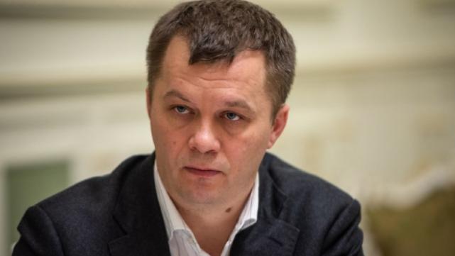 Ситуація повністю під контролем: Милованов про переговори України з МВФ