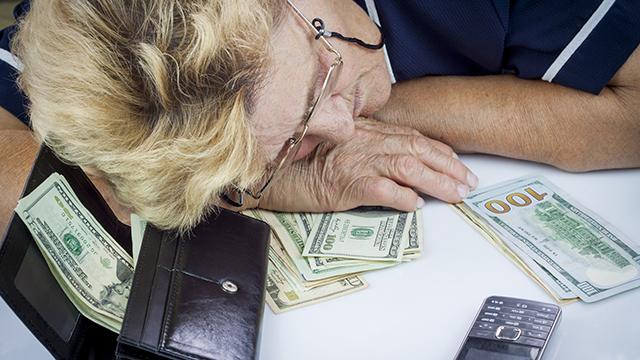Економіка, гроші