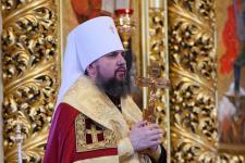 Мы не боимся: ПЦУ призвала РФ остановиться и покаяться