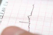 В Турции произошло двойное землетрясение