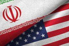 Іран відмовився від зустрічі зі США щодо ядерної угоди