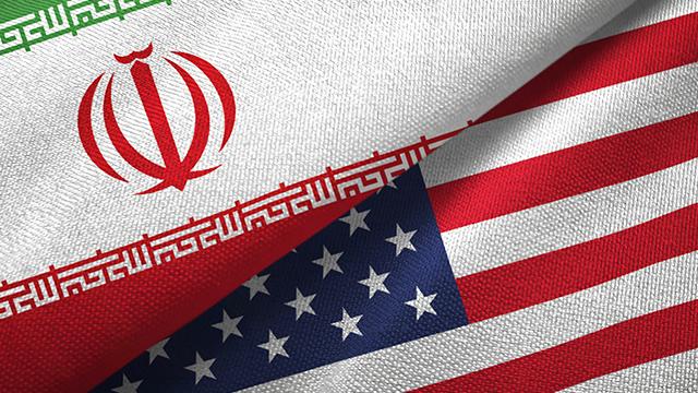 Іран відмовився від зустрічі з США щодо ядерної угоди