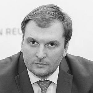Сергій Куюн