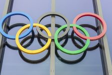 МОК затвердив головного кандидата для проведення Олімпіади-2032