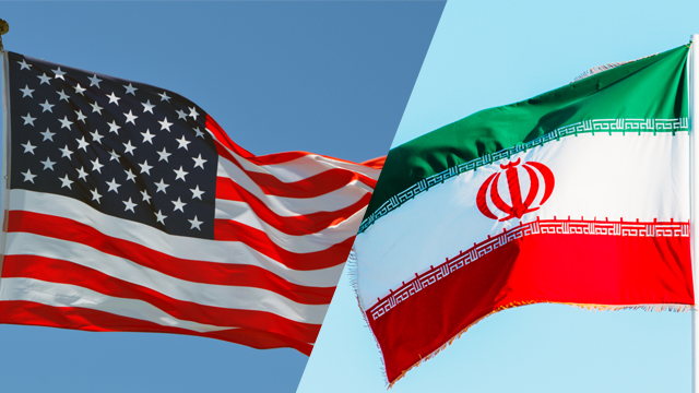 Іран погрожує обмежити доступ до своїх ядерних об'єктів