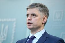 Вместо Минских соглашений со временем разработают новый документ – Пристайко