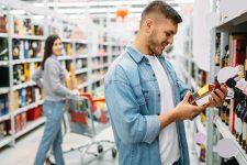 Ціни, якість і конкуренція: доля алкоголю після продажу Укрспирту