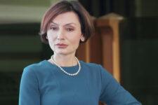 Учетная ставка будет снижаться более быстрыми темпами – Рожкова